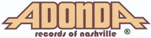 Adonda registered